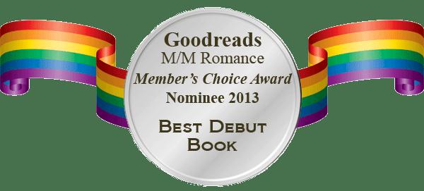 Best_Debut_Book.N