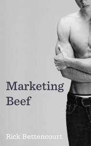 Marketing Beef - High Resolution