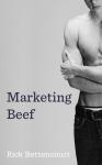 Marketing Beef - High Resolution