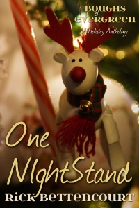 onenightstand_cover