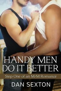 Handy Men Do It Better 200_300