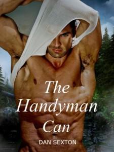 Handyman_Can_eBook_Cover