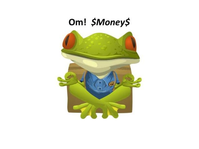 Om_Frog-resized